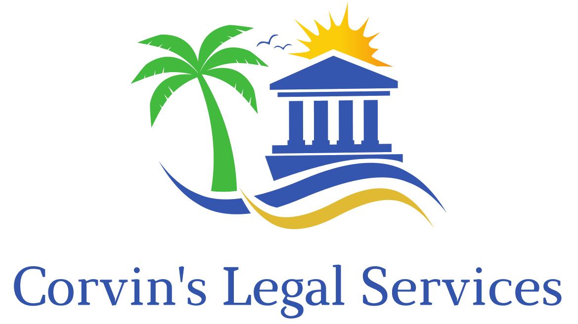 Corvin Legal Services